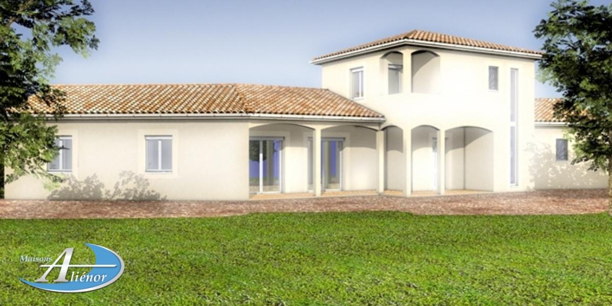 plan-maison_titane-traditionnelle-33%-perigueux_dordogne-24-maisons-alienor