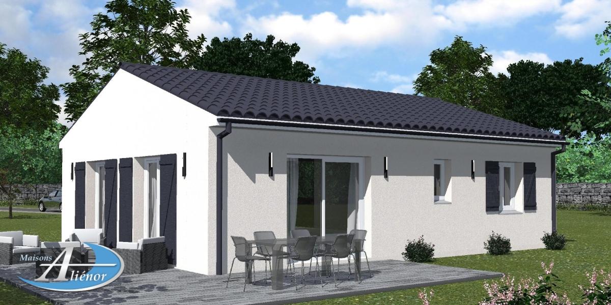 plan-maisons-comptenporaine-33%-perigueux-dordogne-24-maisons_alienor