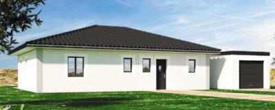 plan-maisons-contemporaine-33%-perigueux-24-dordogne-maisons-alienor
