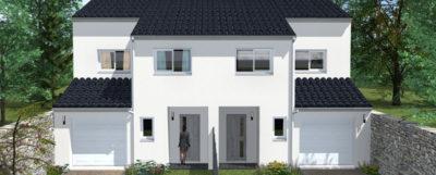 plan-maisons-contemporaine-33%-perigueux-dordogne-24-maisons-alienor