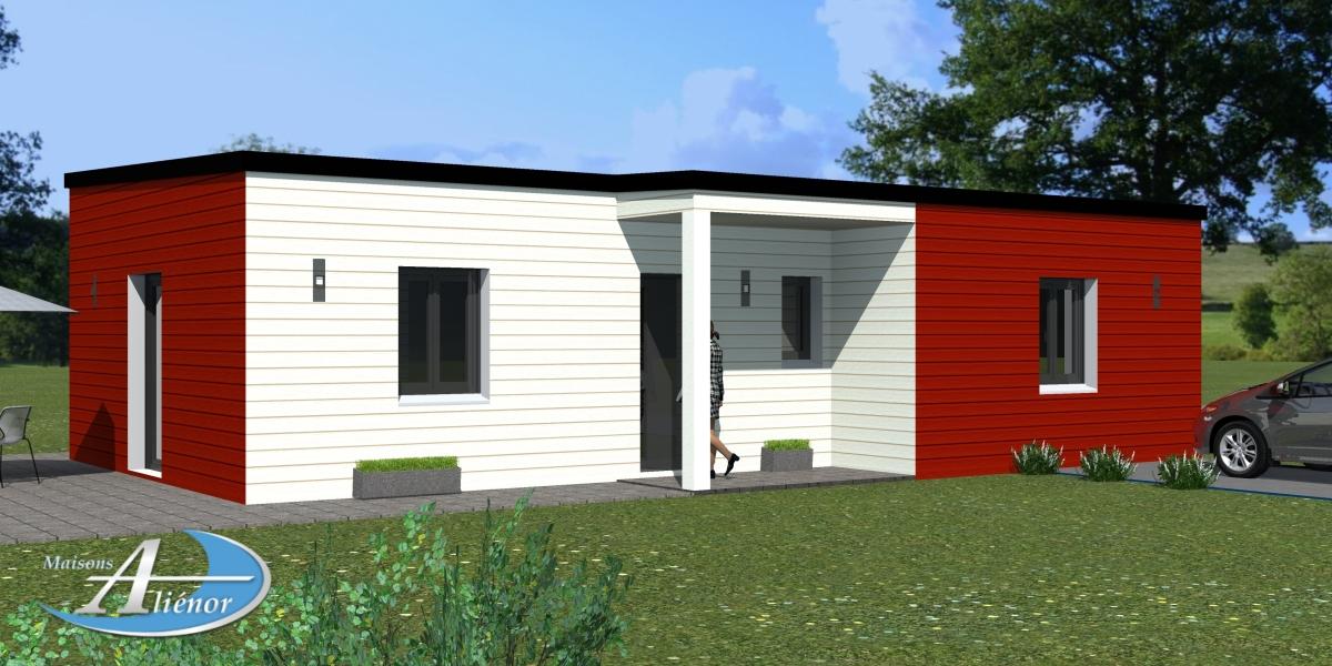 plan-maisons-contemporaine-33%-perigueux-dordogne-24-maisons_alienor