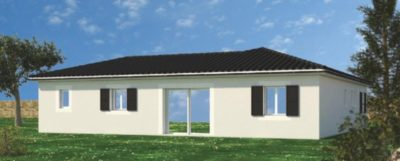 plan-maisons-contemporaine-33%-perigueux-dordogne-maisons-alienor-