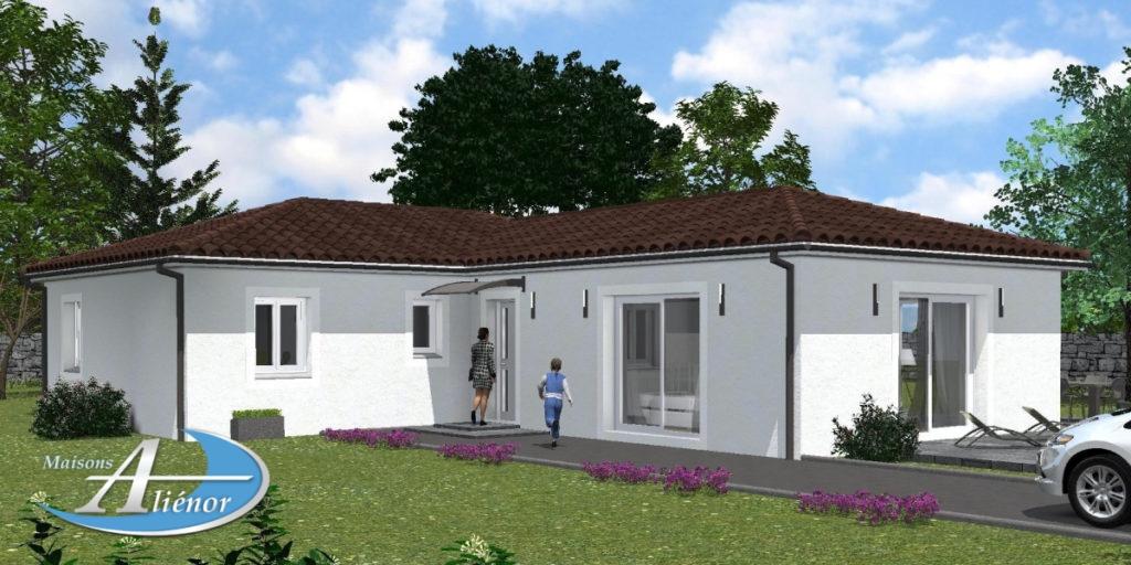 plan-maisons-contemporaine-33%-perigueux-dordogne_24-maisons-alienor