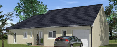 plan-maisons-contemporaine-70%-brive-corrèze-19-maisons-alienor-