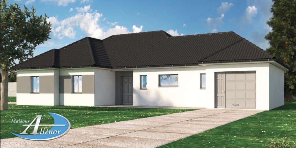 plan-maisons-contemporaine-70%-brive-corrèze-19-maisons-alienor
