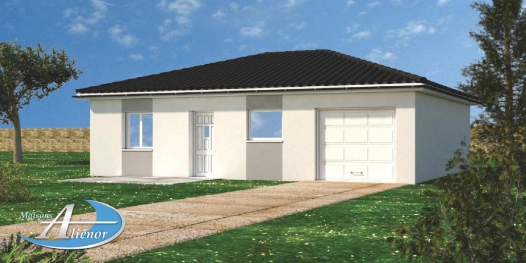 plan-maisons-contemporaine-70%-brive-corrèze-19-maisons-alienor-plan-a-batir