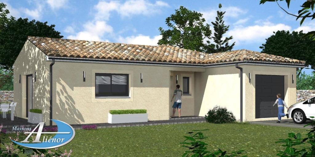 plan-maisons-finat-traditionnel-33%-bergerca-dordogne-24-maisons-alienor