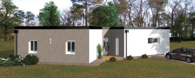 plan-maisons-moderne-toit-plat-brive-corrèze-19-maisons-alienor-terrain-a-batir