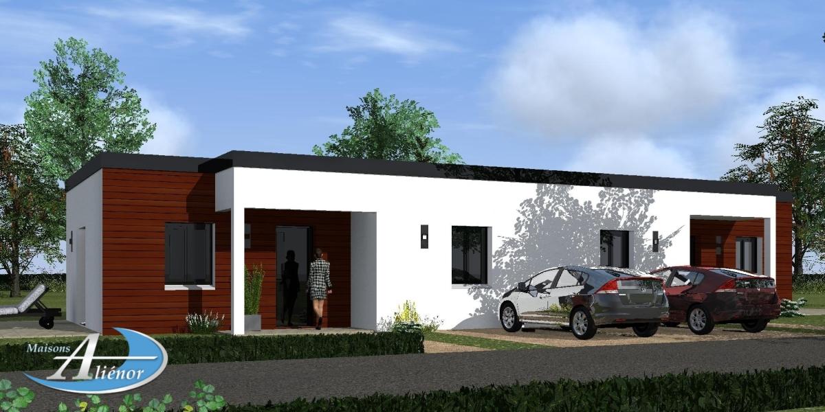plan-maisons-moderne-toit-plat-perigueux-dordogne-24-maisons_alienor
