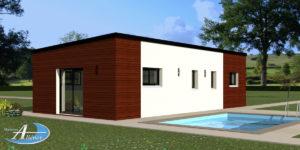 plan-maisons-moderne-toit-plat-perigueux-dorogne-24-faire-construire ...