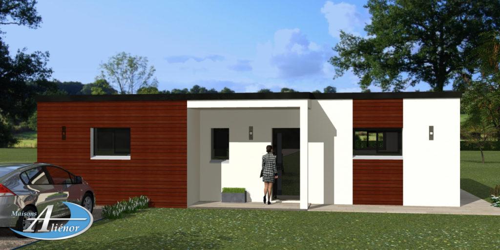 plan-maisons-moderne-toit-plat-perigueux-dorogne-24-maisons-alienor