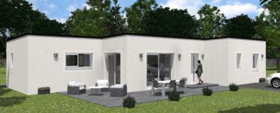 plan-maisons-moderne_toit-plat-perigueux-dordogne-24-maisons-alienor