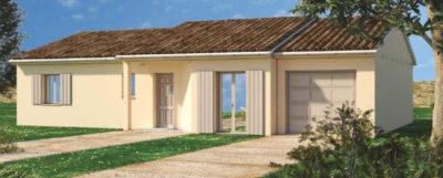 plan-maisons-traditionnel-33%-bergerac-dordogne-24-maisons-alienor-a-construire