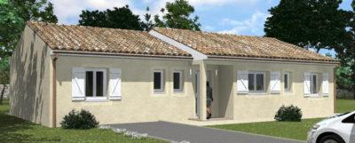 plan-maisons-traditionnel-33%-bergerac-dordogne-24-maisons-alienor-terrain-a-construire