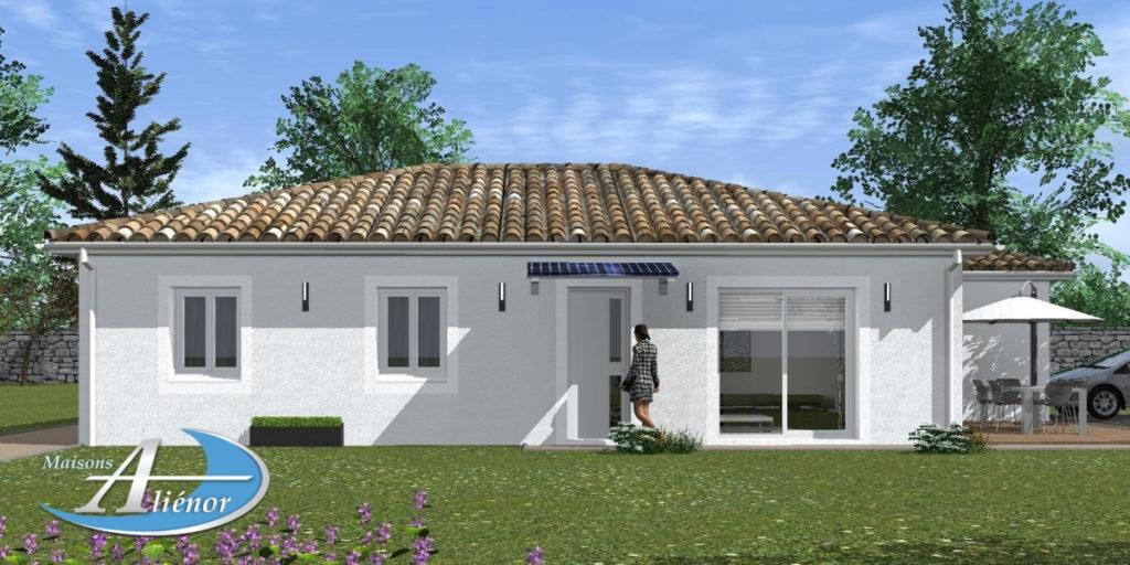 plan-maisons-traditionnel-33%-bergerac-dordogne-24-maisons_alienor