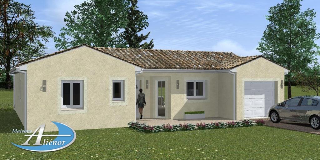 plan-maisons-traditionnel-33%-bergerac-dordogne_24-maisons-alienor