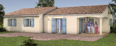 plan-maisons-traditionnel-33%-bergerac-dordogne_24_maisons-alienor