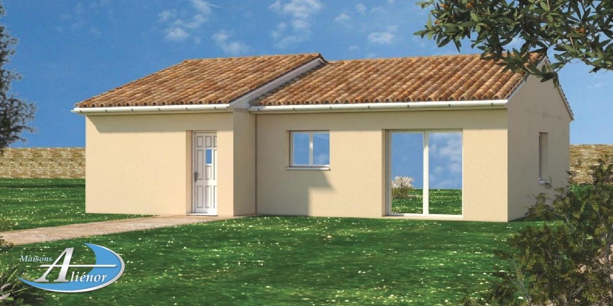 plan-maisons-traditionnel-33%-perigueux-24-dordogne-maisons-alienor-faire-construire