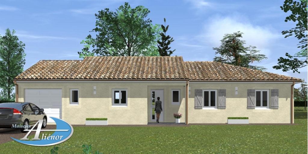 plan-maisons-traditionnel-33%-perigueux-dordogne-24-maisons_alienor