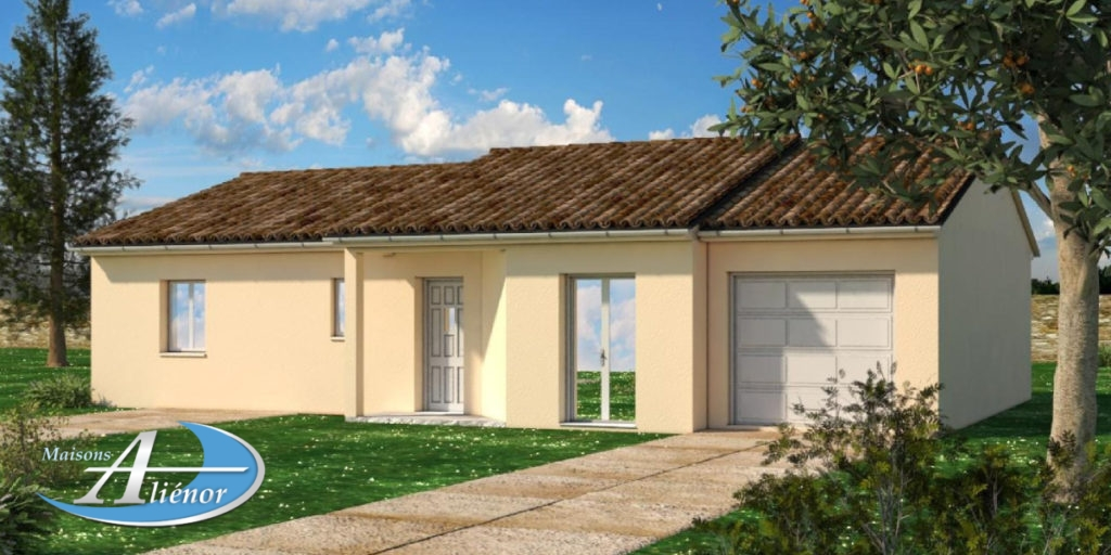 plan-maisons-traditionnel-33%_bergerac-dordogne-24-maisons-alienor