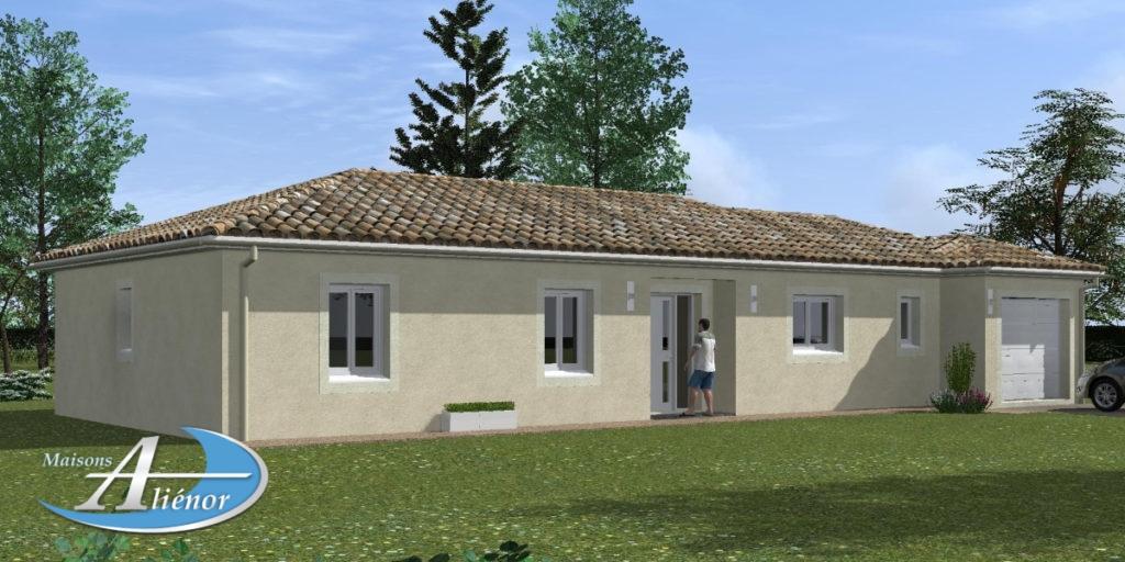 plan-maisons-traditionnel-33rgerac-dordogne-24-maisons-alienor