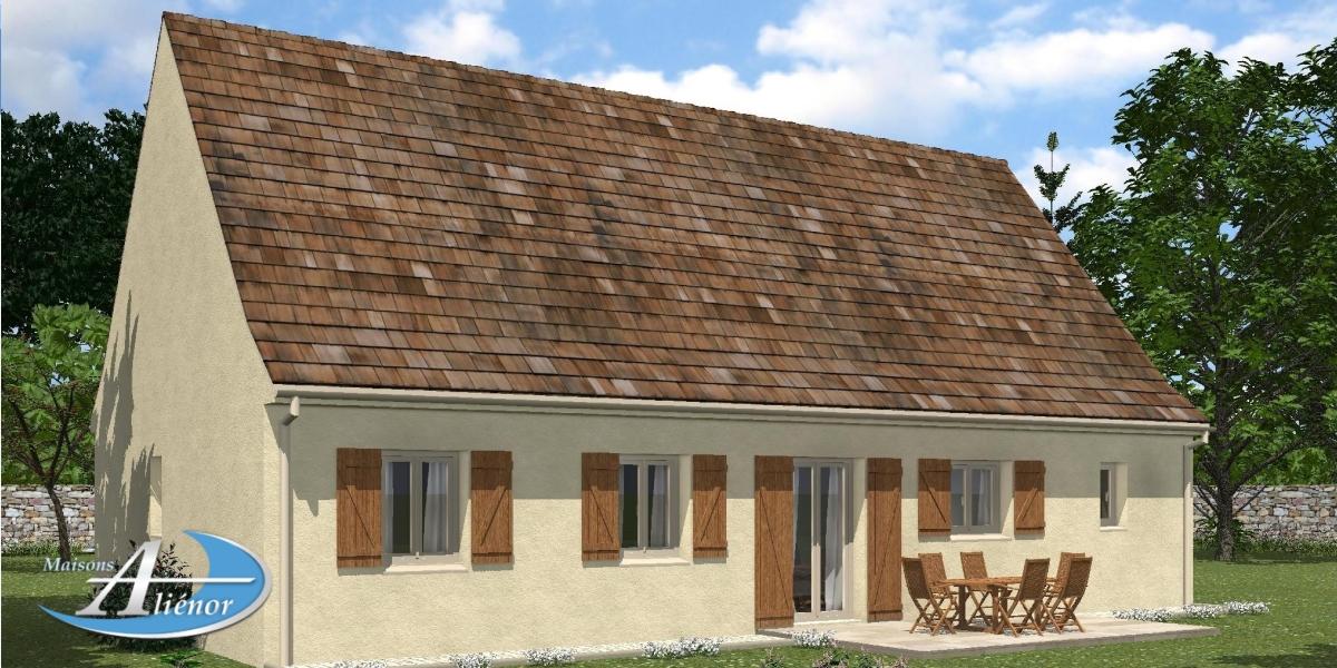 plan-maisons-treaditionnel-120%-sarlat-dordogne-24-maisons-alienor