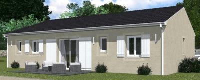 plan_maison-33%-contemporaine-dordogne-24-perigueux-maisons-alienor
