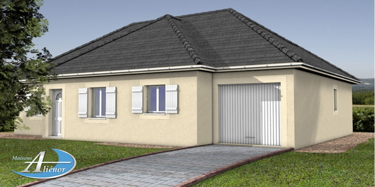 plan_maison_contemporaine_70%brive-corrèze-19-maisons-alienor