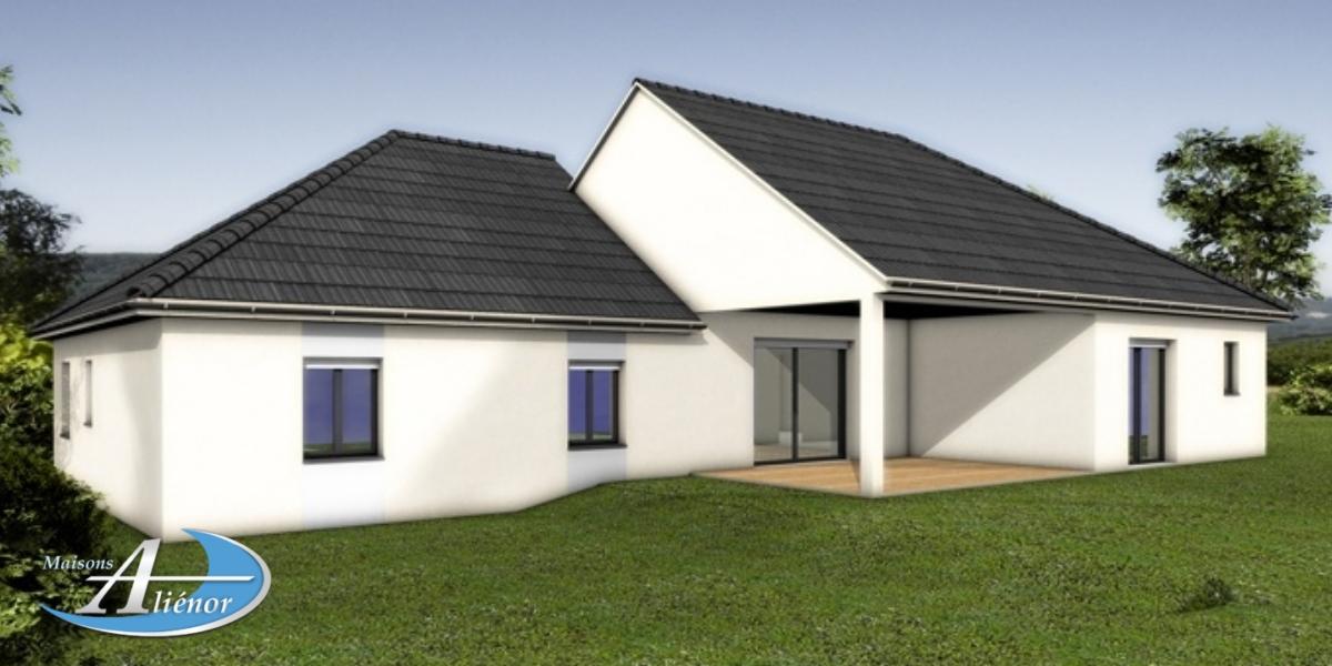 plan_maison_romana-contemporaine-70%-brive-correze-19-maisons-alienor