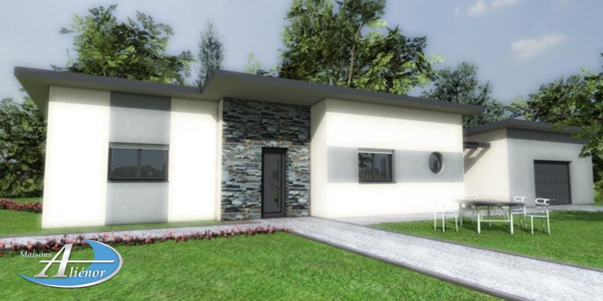 plan_maisons-moderne-toit-plat-perigueux-dordogne-24-maisons-alienor