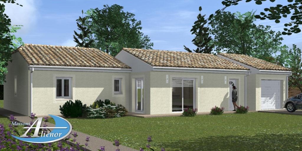 plan_maisons-traditionnel-33%-bergerac-dordogne-24-maisons-alieno
