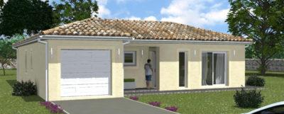 plan_maisons-traditionnelle-33%-bergerac-dordogne-24-maisons-alienor