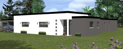 plan_maisons_moderne_toit-plat_perigueux_dordogne_24_maisons-alienor