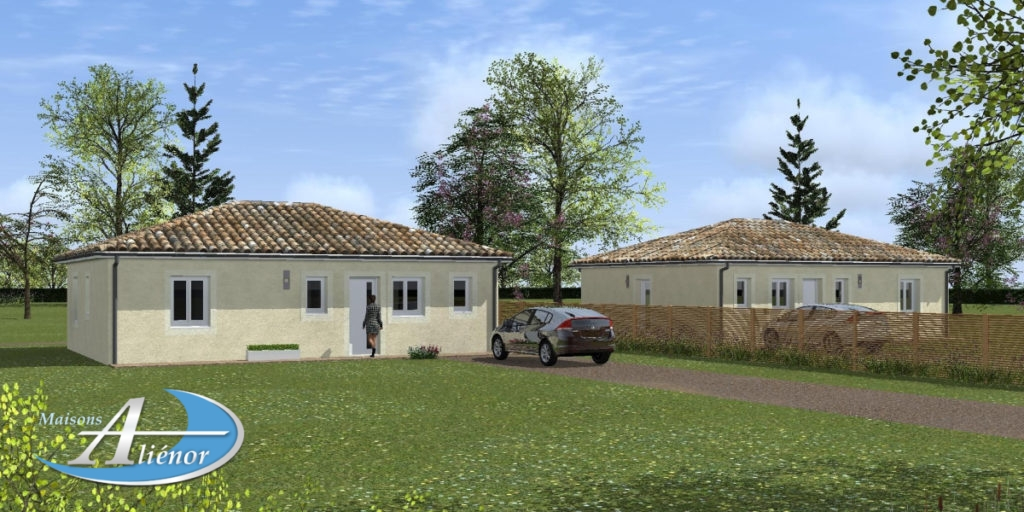 plan_maisons_traditionnelle_33%_perigueux_24_dordogne_maisons_alienor