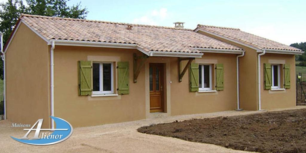 maison a vendre brantome 10mn du centre ville_maison avec terrain centre brantome av