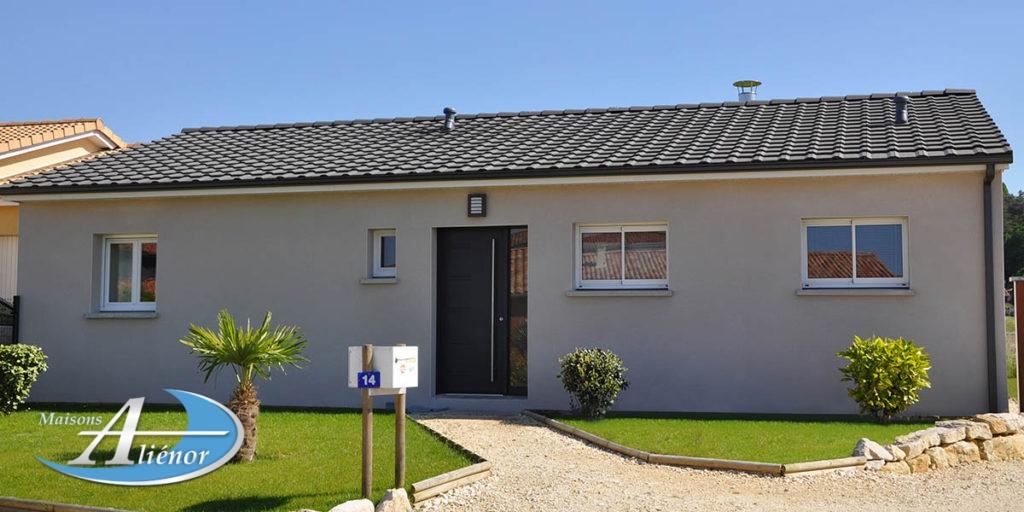 Maison a vendre bergerac_maison avec terrain av le clos marty bergerac_av maison bergerac 150 000 €