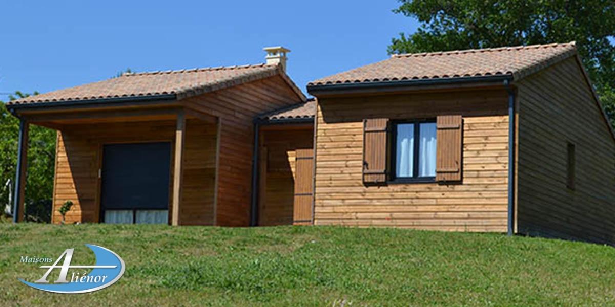 maison a vendre brantome_maison a vendre avec terrain sur brantome_maison av 10 mn du centre de brantome