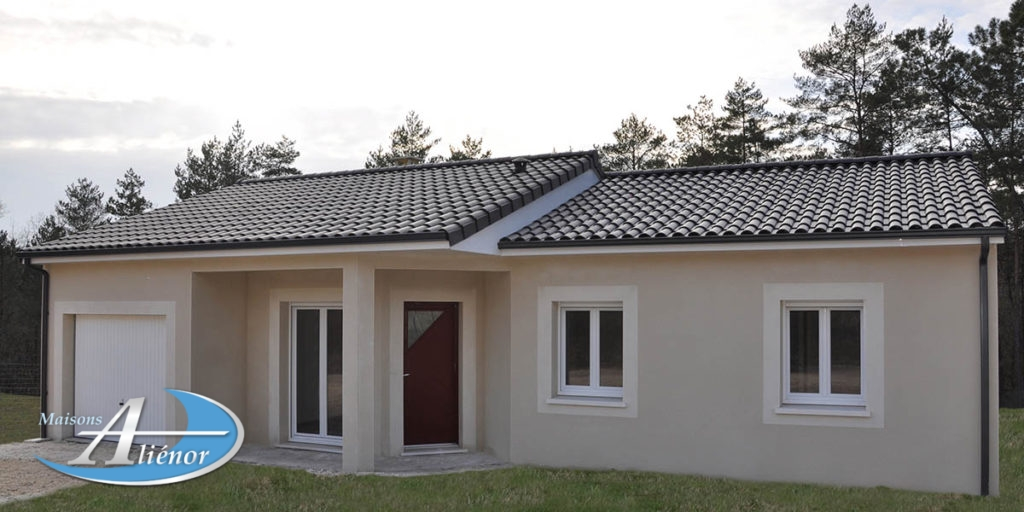 maison a vendre trelissac_construire a trelissac