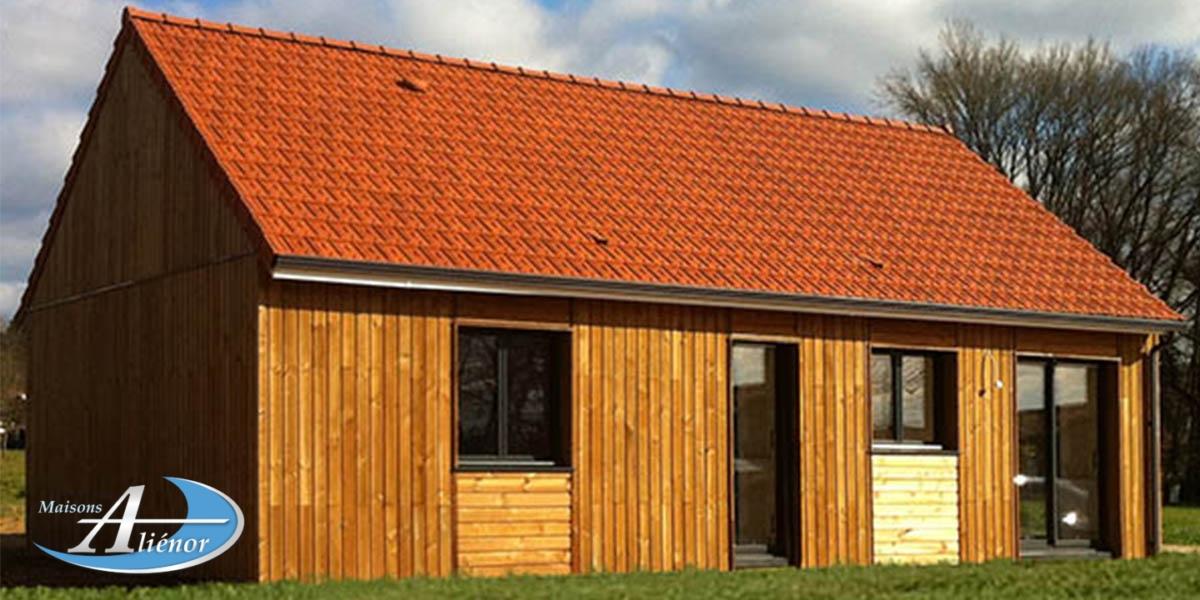 maison a vendre proissans perigord noir_maison en bois a vendre sarlat secteur proissans 24