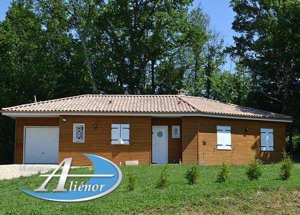 Maisons-alienor-constructeur de maisons individuelles en Dordogne, Lot et Corrèze, 24, 19, maison pas chère, RT 2012