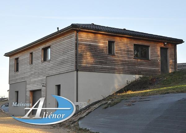 Maisons-alienor-maisons-bois-la-chapelle-gonaguet