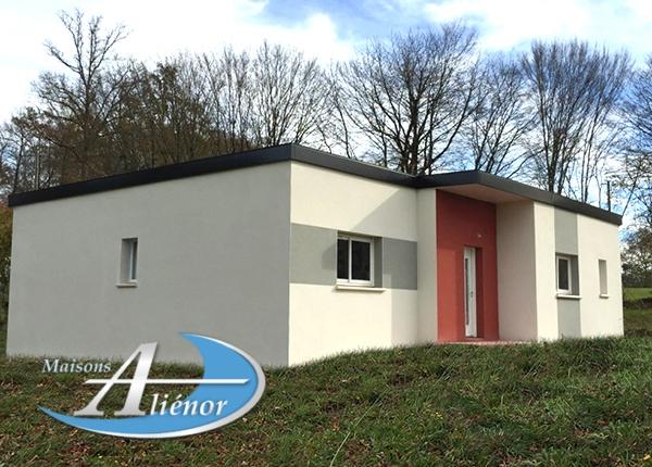 Maisons-alienor-moderne-toit-plat-saint-pantaleon-19