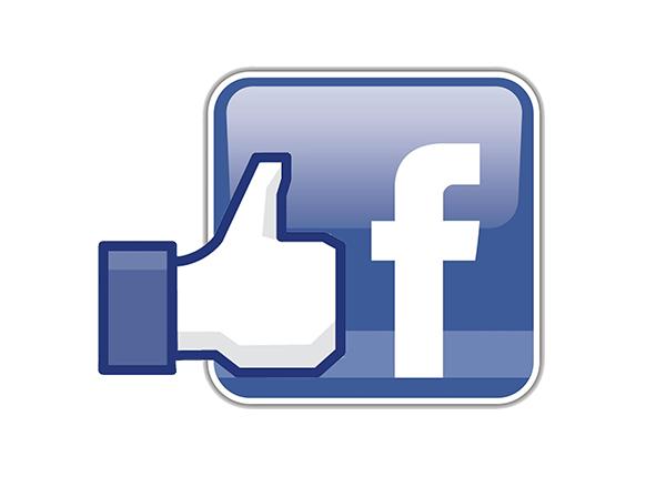 Partenaire Maisons alienor Facebook