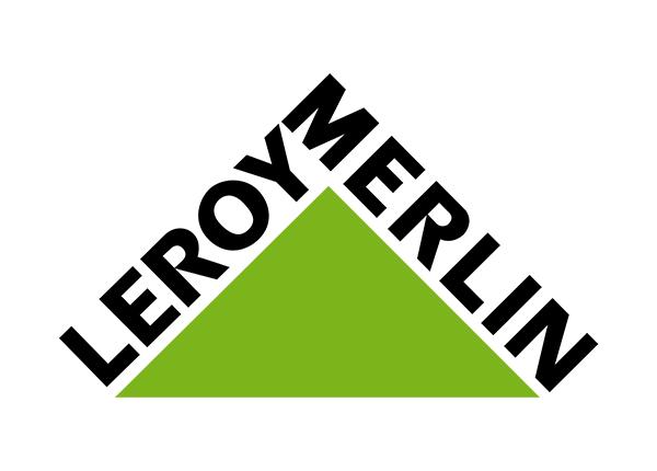 Partenaire Maisons alienor Leroy Merlin