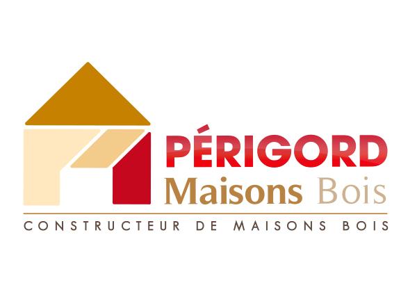 Partenaire Maisons alienor Périgord maisons bois