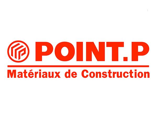 Partenaire Maisons alienor Point.P