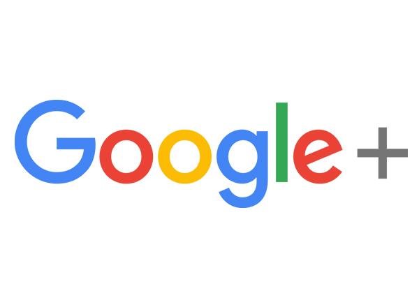 Partenaire Maisons alienor Google+