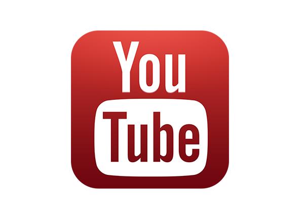 Partenaire Maisons alienor Youtube