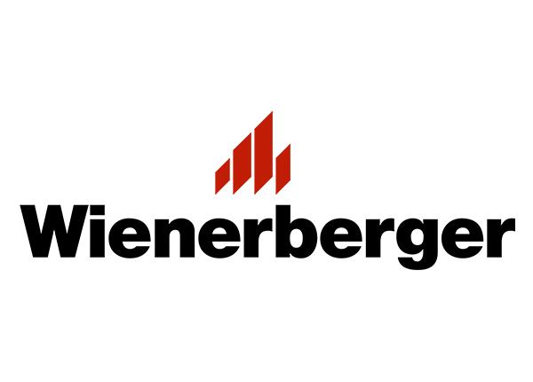 Partenaire Maisons alienor Wienerberger