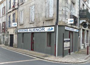 Photo Agence Brantome-constructeur-de-maisons-individuelles-maisons-aliénor